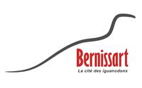 Bernissart