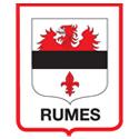 Rumes
